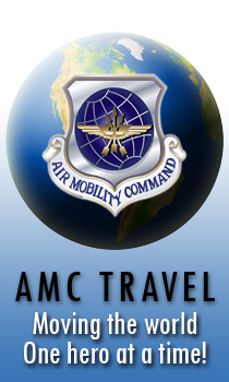 AMC Travel